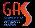 Opinioni sulla vendita assicurativa a distanza del presidente del GAS Gaetano Vicinanza su Insurance Review