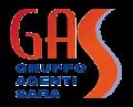 GAS Gruppo Agenti Sara