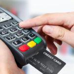 GAS: convenzione POS, pagamenti elettronici, e-commerce, finanziamenti