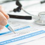 Piano sanitario GAS 2020: rinnovo e nuove adesioni