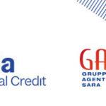 Sella Personal Credit – accordo nazionale per il GAS