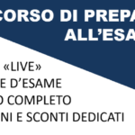 Accordo GAS – CONAFORM  per la preparazione all'esame IVASS 2021
