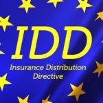 Software Ulisse per la gestione della compliance di agenzia